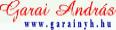 Garai András evangélikus keresztyén személyes honlapja