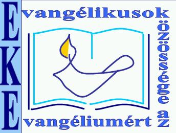 EKE - evangélikusok közössége az evangéliumért