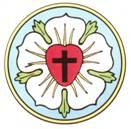 Luther rózsa